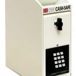 CASH-SAFE 200-1